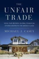 The Unfair Trade PDF