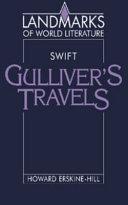 Swift: Gulliver's Travels