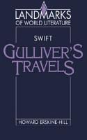 Swift  Gulliver s Travels PDF