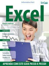 Informática Fácil Ed. 9 - Excel Truques Práticos