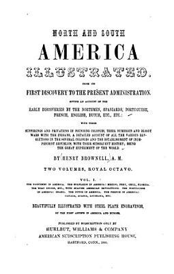 The Northmen in America  The Spaniards in America  The Portuguese in America  The Dutch in America  The French in America PDF