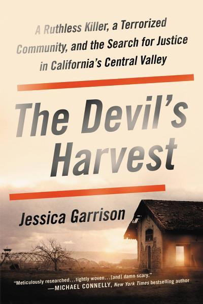 Download The Devil s Harvest Book