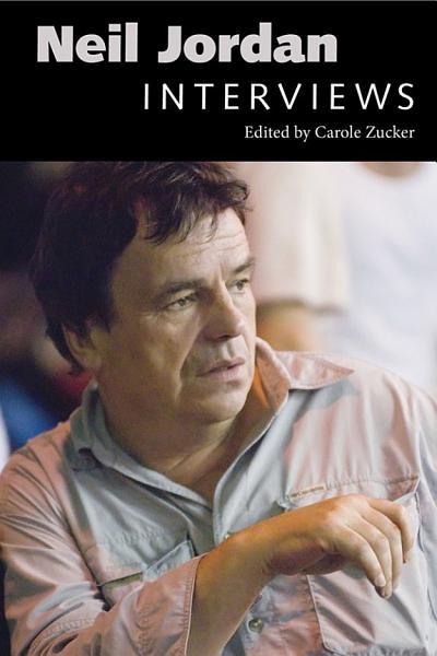 Download Neil Jordan Book