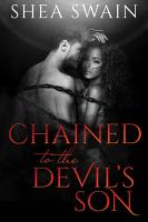 Chained to the Devil s Son PDF