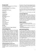 MKSAP 14  Bk  1  Infectious disease  Bk  2  Pulmonary and critical care medicine  Bk  3  General internal medicine  Bk  4  Endocrinology and metabolism  Bk  5  Nephrology  Bk  6  Cumulative index PDF