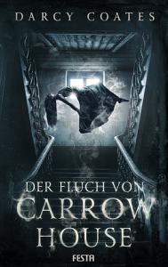 Der Fluch von Carrow House PDF