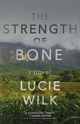 The Strength of Bone