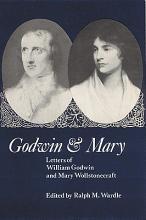Godwin   Mary PDF