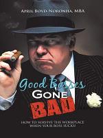 Good Bosses Gone Bad PDF