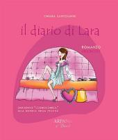 Il diario di Lara