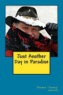 Just Another Day in Paradise PDF