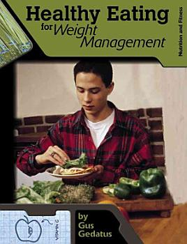 Healthy Eating for Weight Management PDF