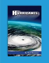 Hurricanes: Reading Level 5