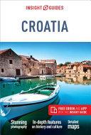 Croatia - Insight Guides