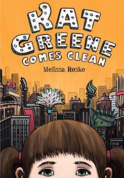 Kat Greene Comes Clean PDF