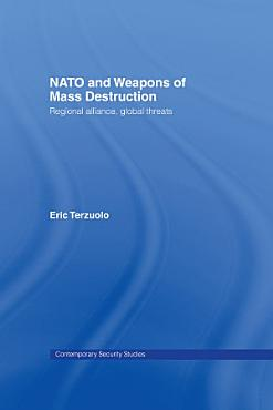 NATO and Weapons of Mass Destruction PDF