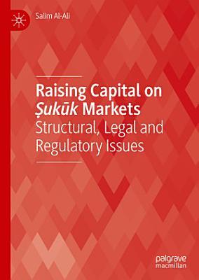 Raising Capital on    uk  k Markets PDF