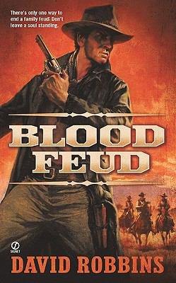 Blood Feud PDF