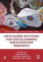Arts-Based Methods for Decolonising Participatory Research
