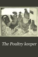 The Poultry Keeper PDF