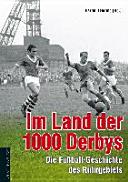 Im Land der 1000 Derbys PDF