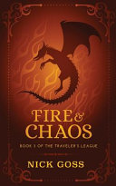Fire and Chaos PDF