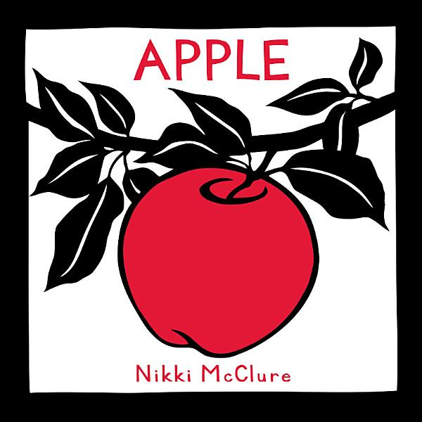 Download Apple Book