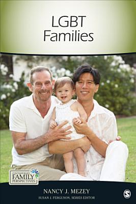 LGBT Families PDF