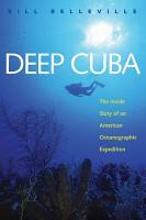 Deep Cuba PDF