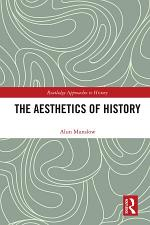 The Aesthetics of History