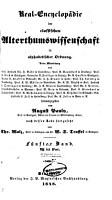 Paulys Real Encyclopadie der classischen Altertumswissenschaft PDF