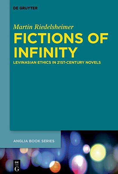 Fictions of Infinity