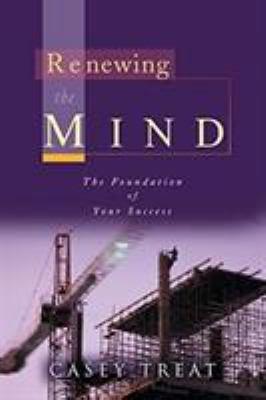 Renewing the Mind PDF