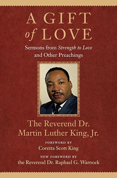Download A Gift of Love Book