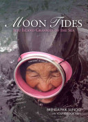 Moon Tides Book PDF