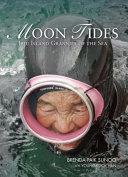Moon Tides Book