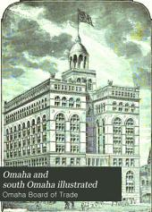 Omaha and South Omaha Illustrated