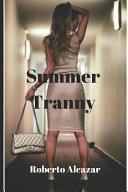 Summer Tranny PDF