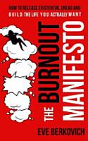 The Burnout Manifesto PDF