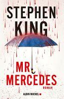 Mr Mercedes PDF
