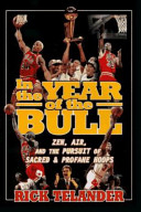In the Year of the Bull