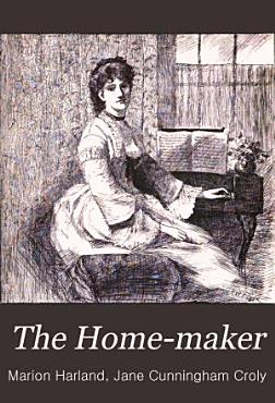 The Home maker PDF