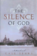 Download The Silence of God Book