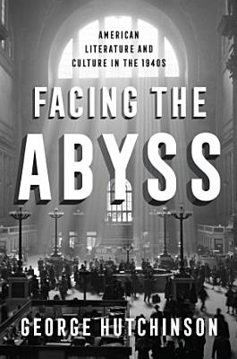 Facing the Abyss PDF