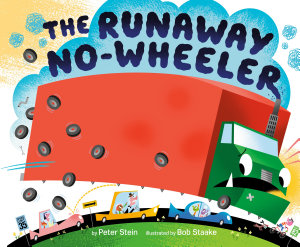 The Runaway No Wheeler Book PDF