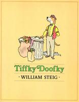 Tiffky Doofky PDF
