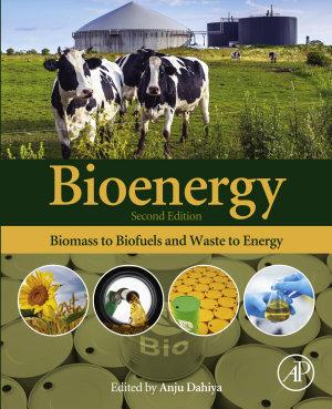Bioenergy PDF