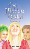 The Hidden Order   Can You See It