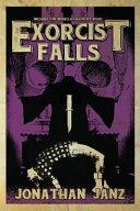 Exorcist Falls