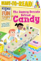 The Sugary Secrets Behind Candy PDF